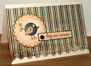 Chick_Card__Karen_Leahy
