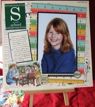 Erin-school-09