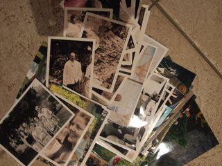 Wedding album - pics