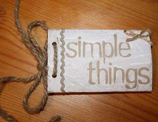 Simple-things-1 Cal