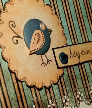 Chick_Card_Close__Karen_Leahy