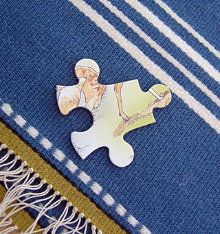 JIGGY PLAIN