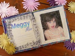 5 MEG PAGE