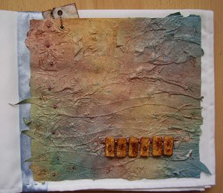CREATE FABRIC PAGE 
