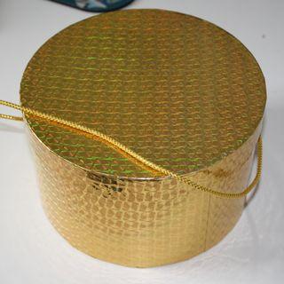 Hatbox 1