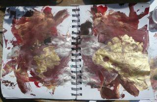 Ruby's Scrapbook.3