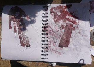 Ruby's Scrapbook.4