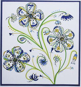 Largeflowers600