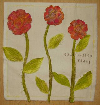 Simple Things INSPIRATION August 2010 web