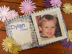 2 DYLA PAGE