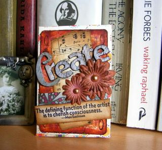 1 PACK OF CARDS