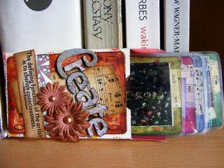 2 CARDS SIDE