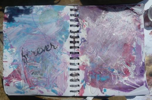 Ruby's Scrapbook.5