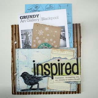 Simple things inspiration