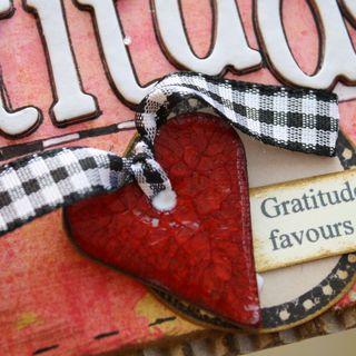 Simplethings gratitude 2
