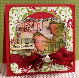 18-Nov-Merry-Christmas