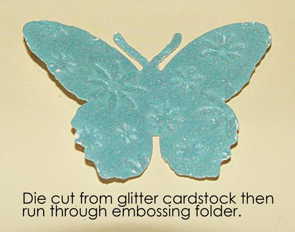 Butterflies8