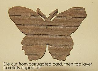 Butterflies10