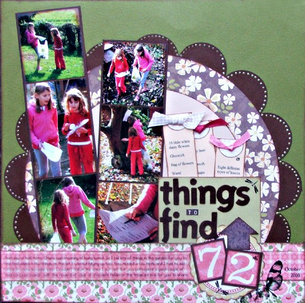 72_things_to_find_-_Suzanne_Torr