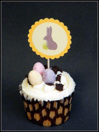 Easter11b