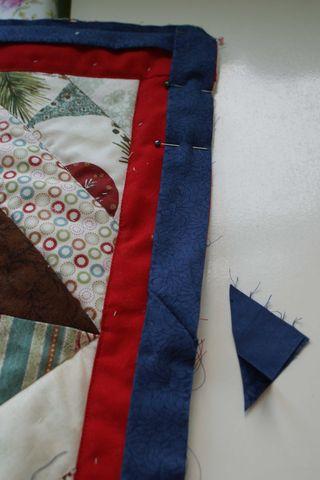 17 binding finish ready to sew web