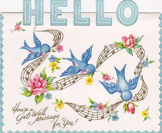 Vintage cards_0002