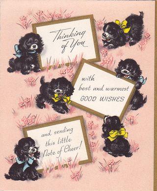Vintage cards_0001
