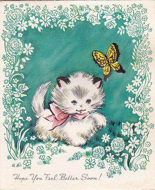 Vintage cards_0003