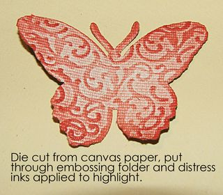 Butterflies1a