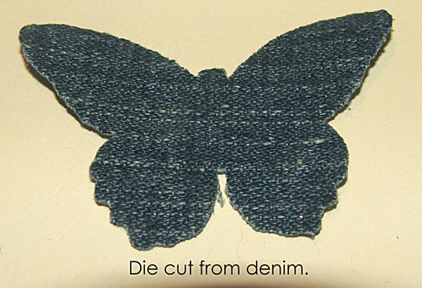 Butterflies14