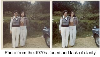 70s picture