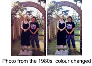 80s picture