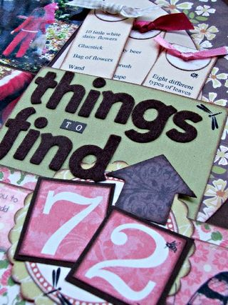 72_things_to_find_detail_-_Suzanne_Torr