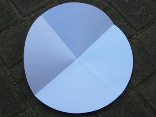 P1120361 (500 x 375)