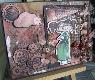 Copper-garden2