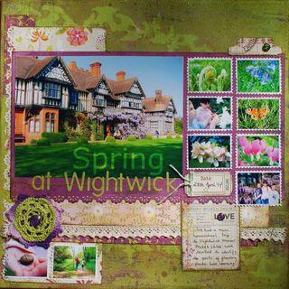 HYBRID Spring at Wightwick LO (600 x 600)