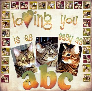 Copy of abc all reduced