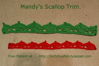 Mandy's Scallop Trim web