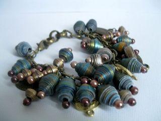 Senasmiles-charm-bracelet