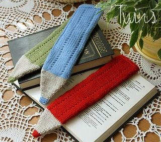 Crayoun-bookmarks2