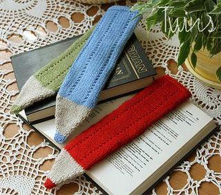 Crayoun-bookmarks2