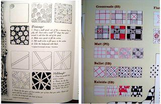 Patterns72