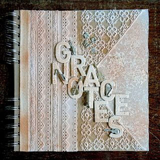 GRACE NOTES COVER WEB