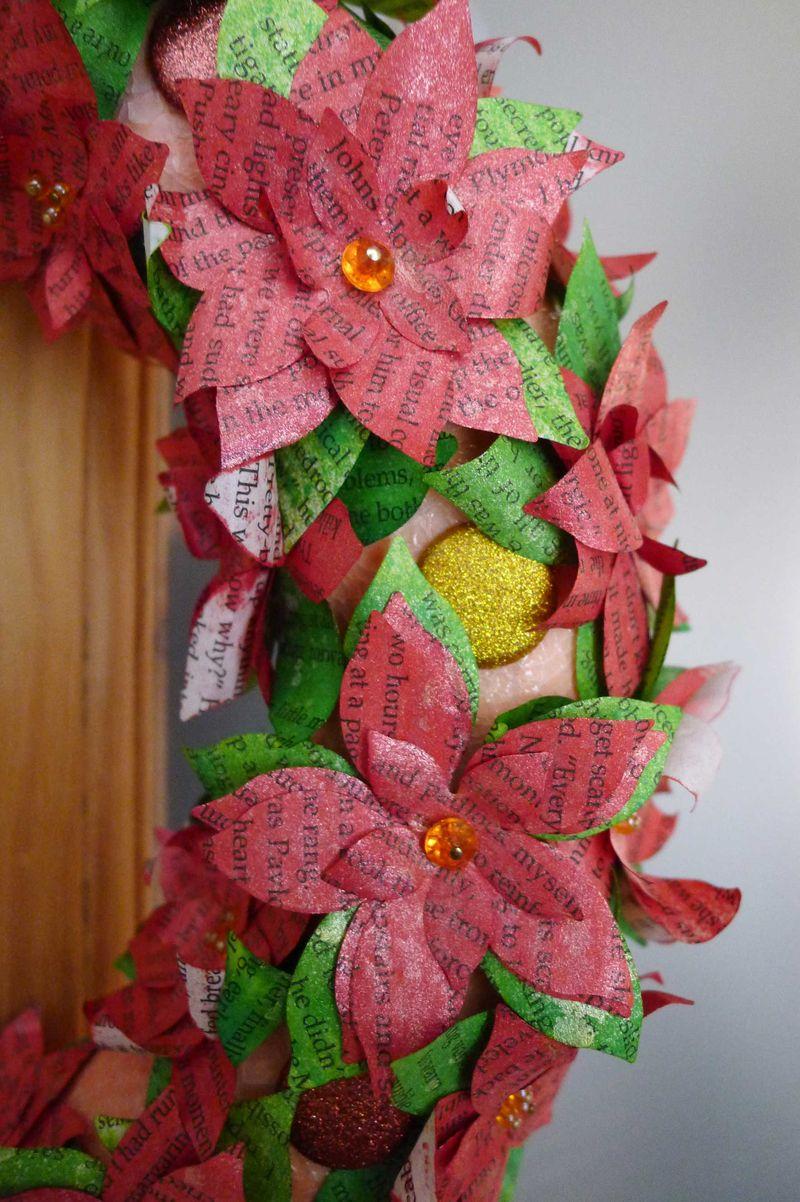 Wreath-up-close