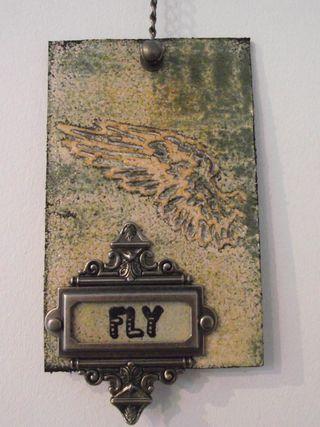 Fly 1