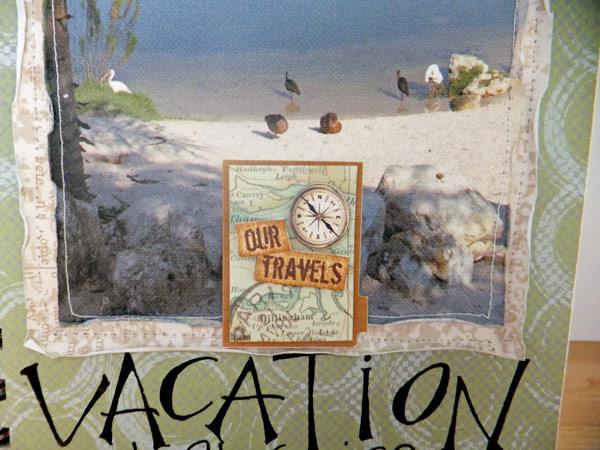 Vacation-smash-book-close-1