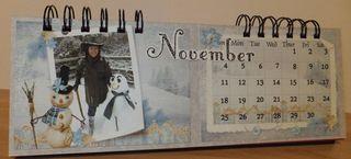 Nov (2)