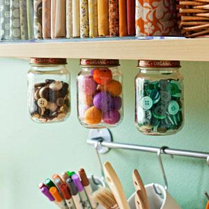 Craft-storage-ideas-1009-s3-medium_new