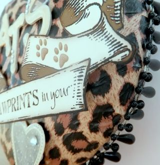 Heart-3d-right
