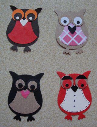 Owls resized
